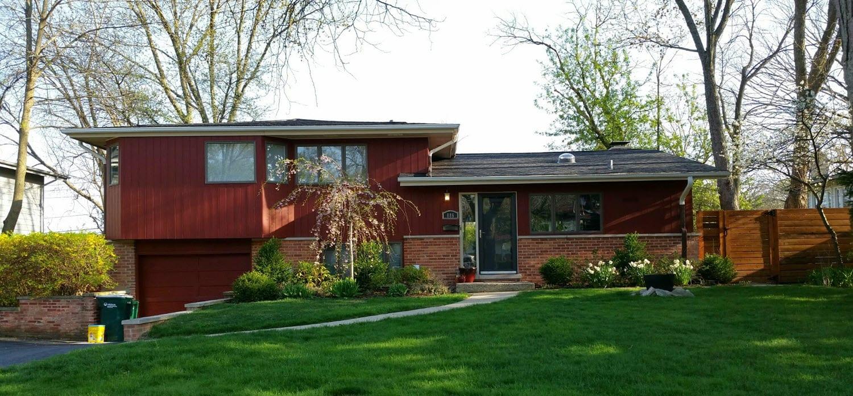 886 Auburn Highland Park IL