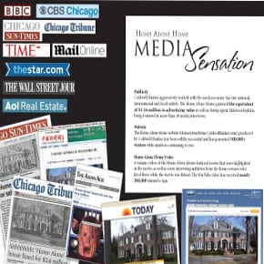 MH copy.com media WWWU_MediaCove