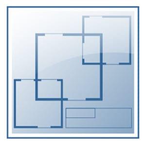 Presale Properties