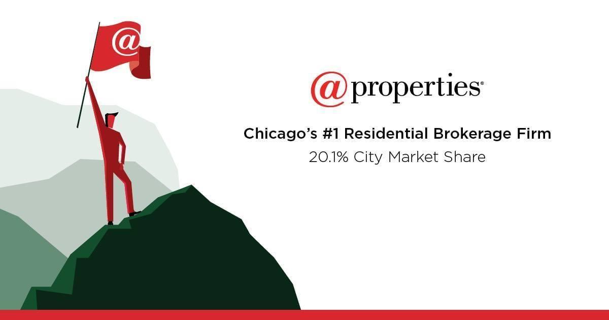 @PropertiesFlagMan_Graphic