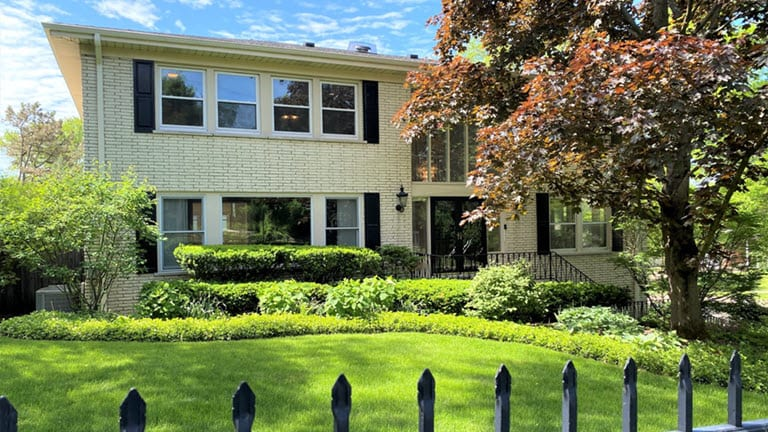 383 Hastings Highland Park IL