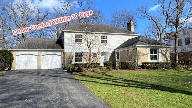 1297-Burr-Oak-Lake-Forest-IL-Sold